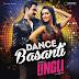 Dance Basanti - Ungli (2014) - 1080p - HD Video Download