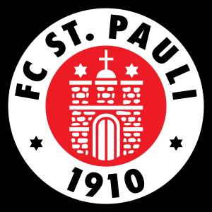 [Imagen: FC_St_Pauli.png]