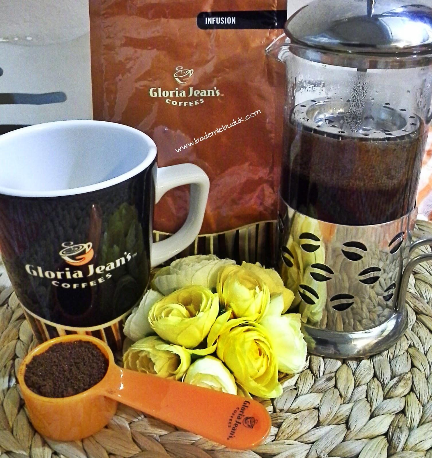filtre kahve - French Press - kahve hazırlama - filtre kahve nasıl yapılır