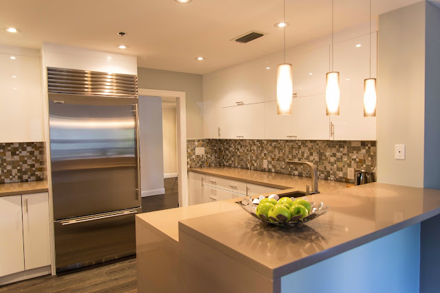 2236 fisher island kitchen