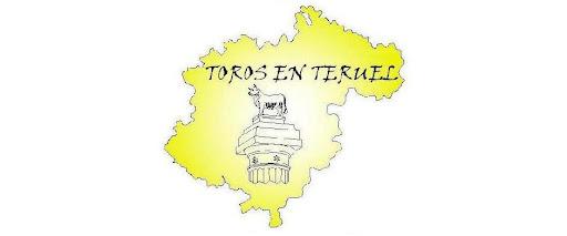 Toros en Teruel