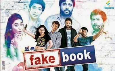Fakebook Official Trailer | Bengali | And Movies Presents | Gourab | Ridhima | Indrasish | Tanaji