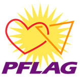 National PFLAG