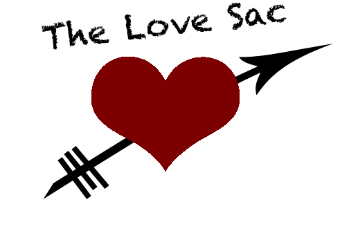 The Love Sac