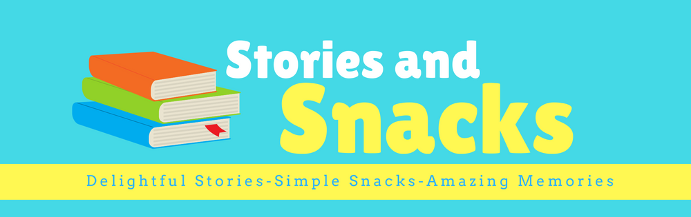 Stories and Snacks