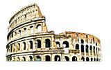 Interlingua Roma