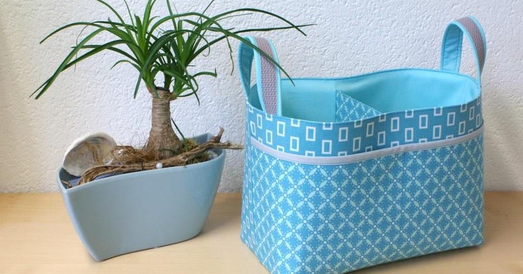 schnig schnag quilts and more divided basket no 1. Black Bedroom Furniture Sets. Home Design Ideas
