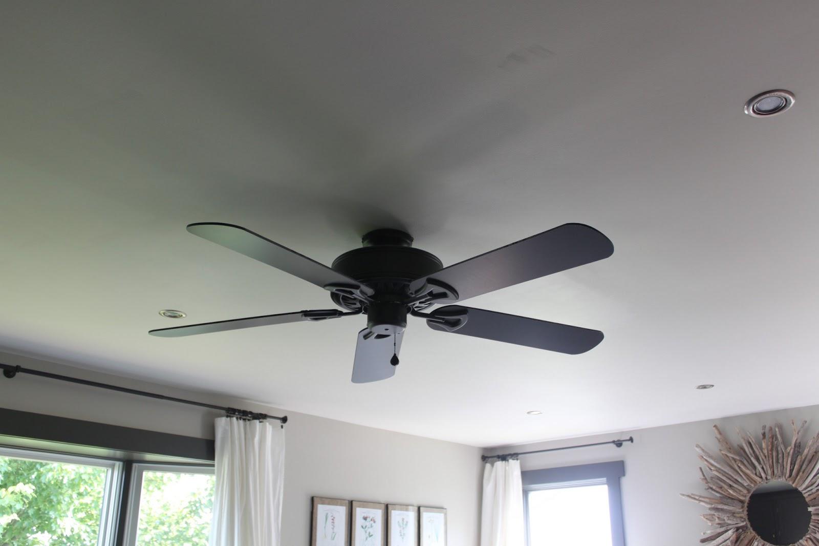 Boys bedroom ceiling fans 28 images ninja turtle Boys bedroom ceiling fans