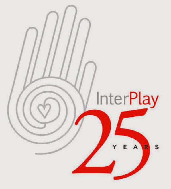 Celebrating 25 Years of InterPlay