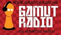 GAMUTRADIO.GR | WEBRADIO
