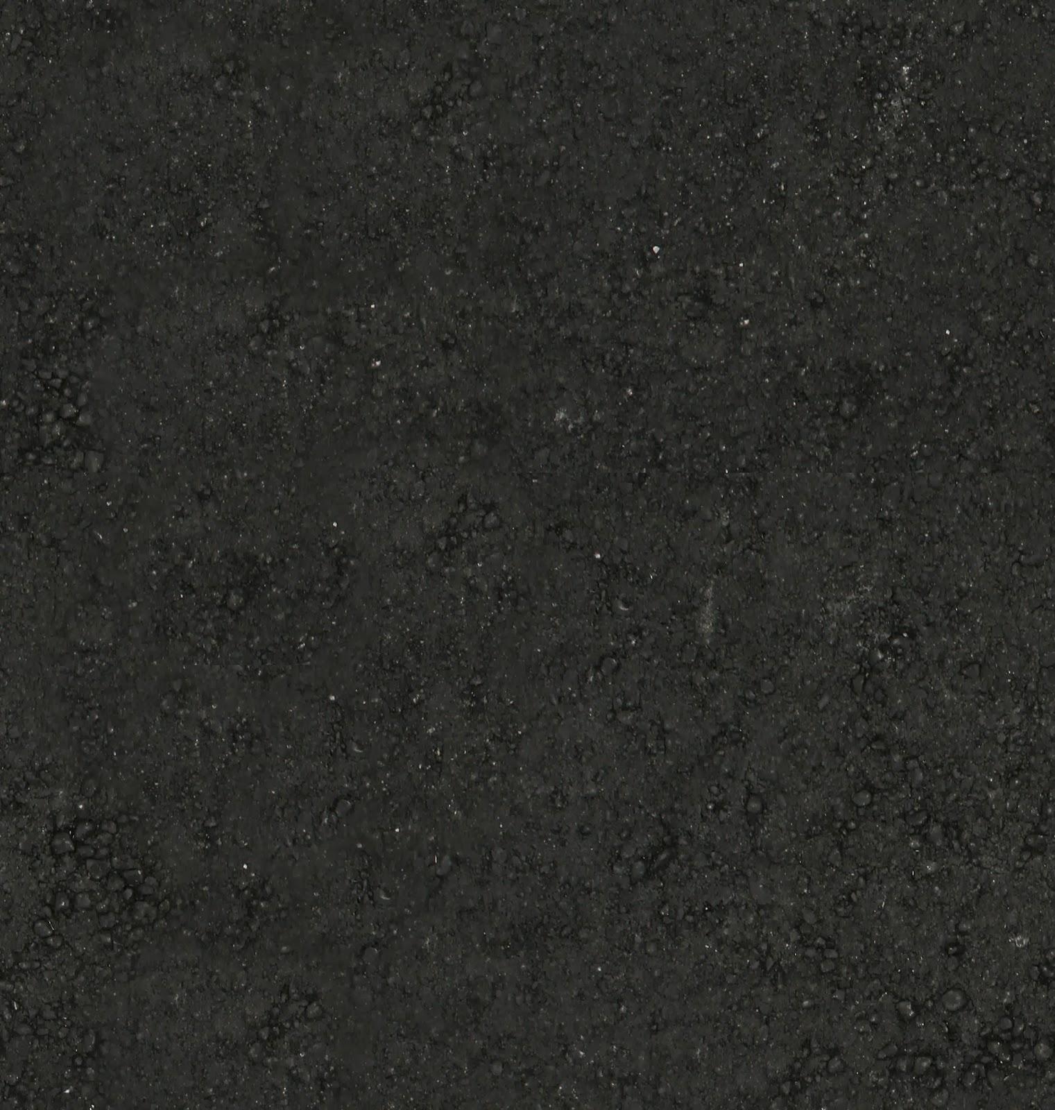 Seamless Asphalt Texture + (Maps)   Texturise Free ...