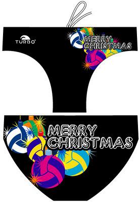Božićne smiješne slike download besplatne sličice