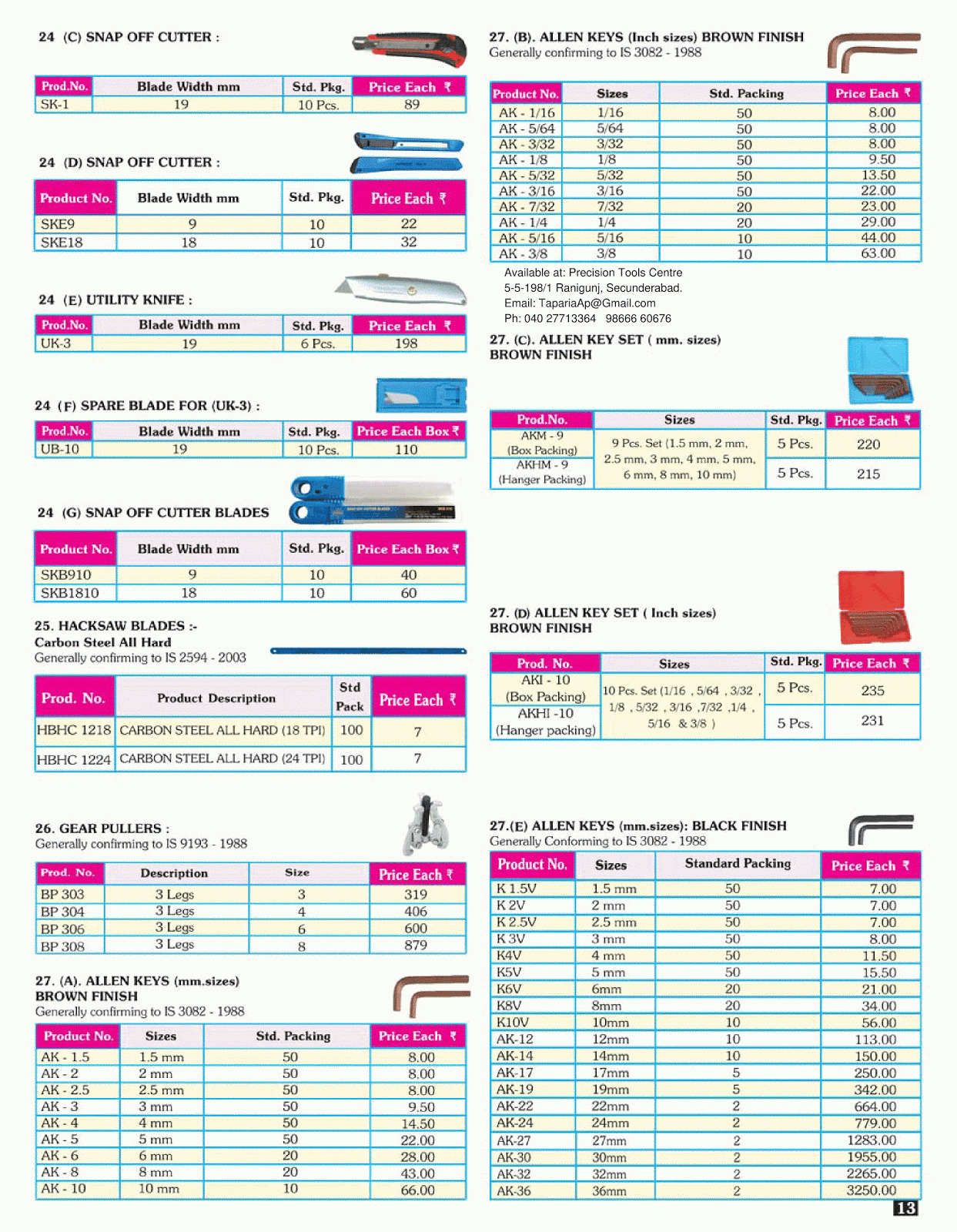 Alan photo price list Airbus - Official Site