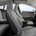 Model S: Neue Sitze ab sofort bestellbar.