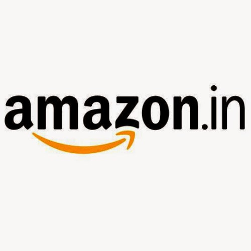 Register & get 100 Rs gift card from amazon.in
