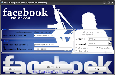 Http downloadsfreesoftwares com download fbhs facebookaccounthacker