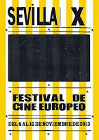 http://festivalcinesevilla.eu/es/home