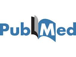 Búsqueda en PubMed