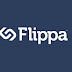 How To Build Flippa Clone Website?