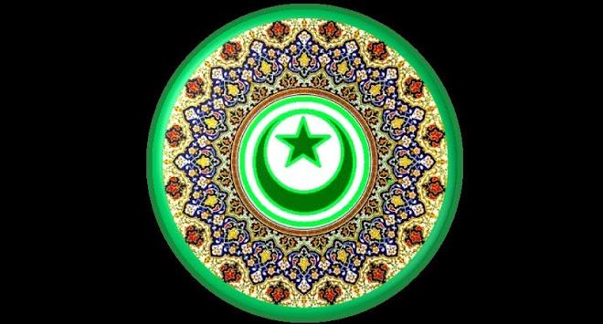 :: ISLAM ::