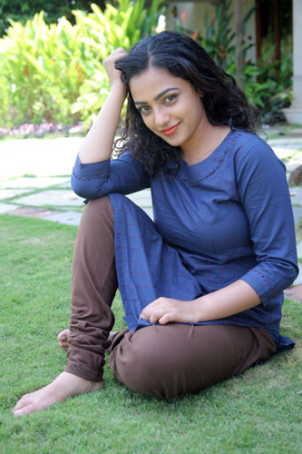 Nithya Menon Latest Cute Stillsnithya Menon Hot Picturesnithya Menon Sexy Wallpapersnithya Menon Boobsnithya Menon Titlsnithya Menon Nipplesnith