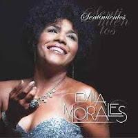 EMILIA MORALES