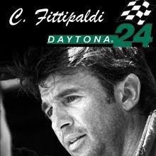 2004 Daytona 24 hours