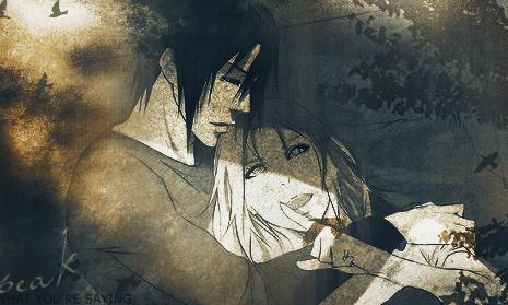 http://dont-forget-me-sasusaku.blogspot.com