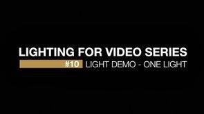 https://vimeo.com/86648835