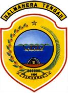 Pengumuman CPNS Kabupaten Halmahera Tengah - Provinsi Maluku Utara