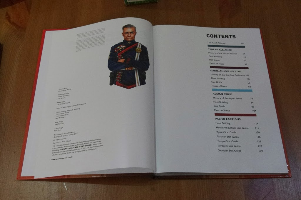 hyperlanes core rulebook online pdf