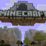 minecraft forge 150x150 Minecraft Forge 1.5.2 for Minecraft 1.5.2/1.5.1