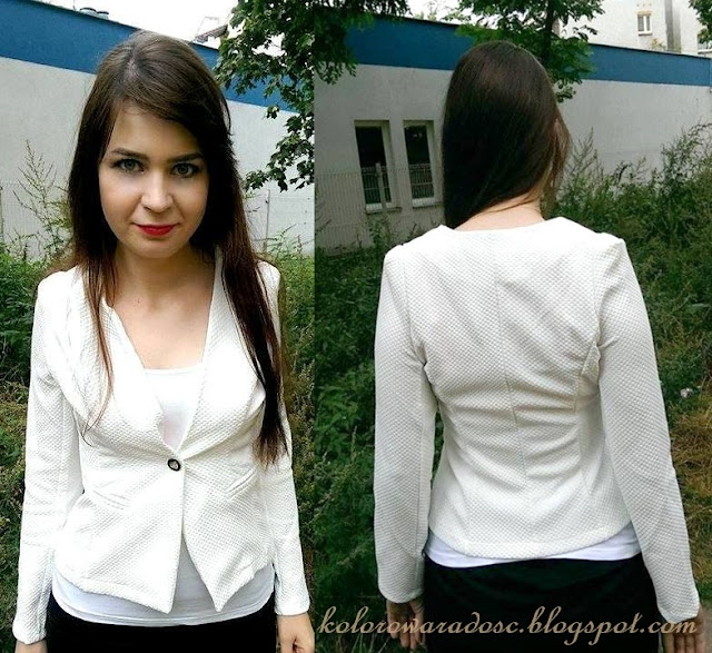 http://www.dresslink.com/stylish-lady-womens-fashion-slim-office-suit-elegant-business-formal-blazer-coat-work-wear-p-27005.html?utm_source=blog&utm_medium=cpc&utm_campaign=Zofia542