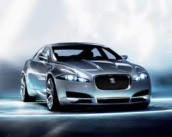Jaguar Car Wallpapers Hd For Desktop Wallpaper 2012