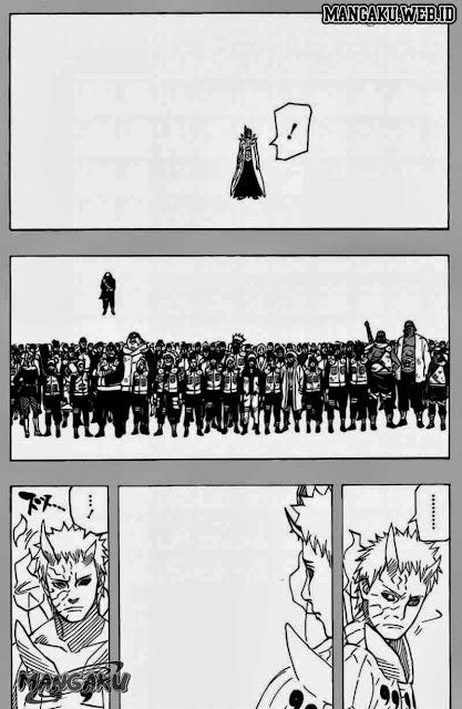 Komik Naruto 652 Bahasa Indonesia halaman 12