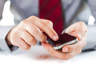 SAT saca nueva app, la e.firma portable.