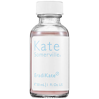 Kate Somerville, Kate Somerville EradiKate, Kate Somerville acne treatment, Kate Somerville spot treatment, acne treatment, sulfur, spot treatment