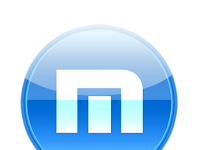Free Download Maxthon Web Browser Latest Version (Offline Installer) For Windows Vista/Xp/7/8