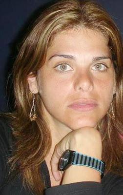 Giovanna Valcárcel