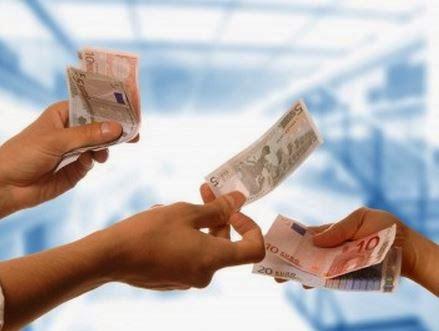 Remboursement assurance emprunteur