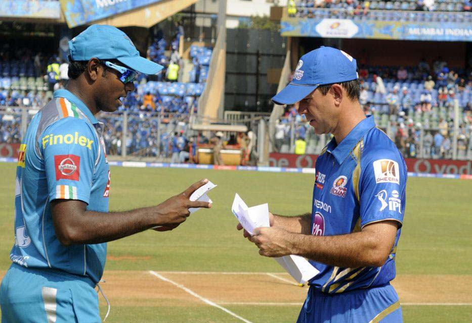 Ricky-Ponting-Angelo-Mathews-MI-vs-PWI-IPL-2013