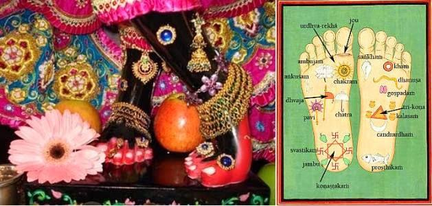 Please Chant:Hare Krsna Hare Krsna, Krsna Krsna Hare Hare, Hare Rama Hare Rama, Rama Rama Hare Hare