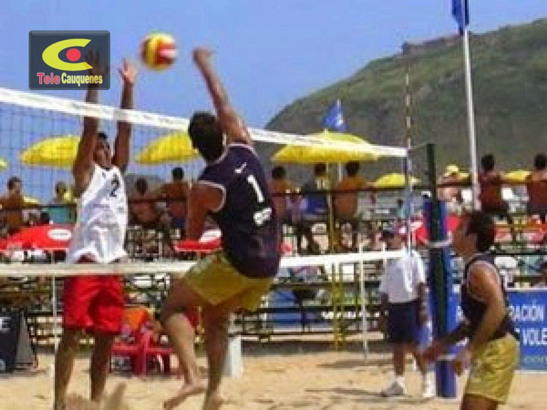 Actividades deportivas y recreativas prometen en zona costera ...