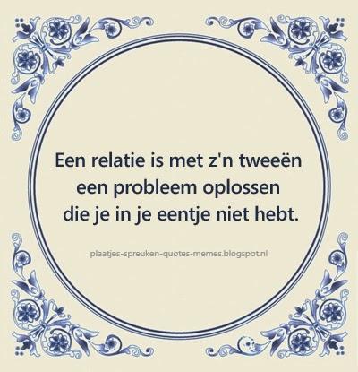 nederlandse leuke teksten op tegels