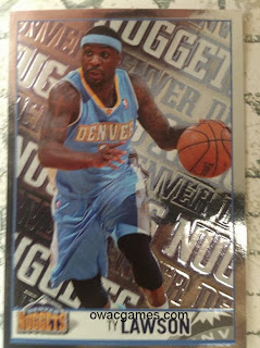 NBA 2013-14 especial