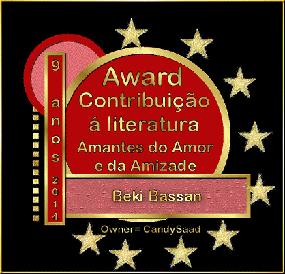 Award AAA