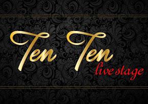 """""""Τen Ten live stage"""" για γνήσια λαϊκή διασκέδαση"""
