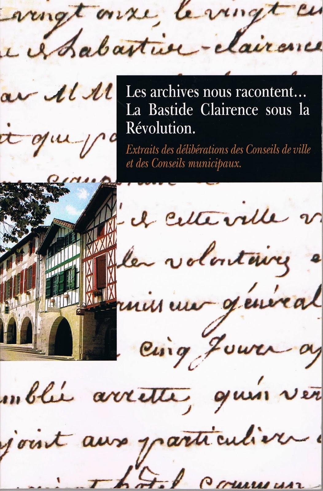 Office de tourisme du pays de hasparren et de la bastide - Office de tourisme la bastide clairence ...