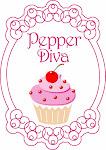 Link al sito Pepper Diva - Party Chic