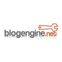 http://www.hostforlife.eu/European-BlogEngine-NET-Hosting